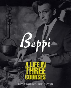 beppi polese book