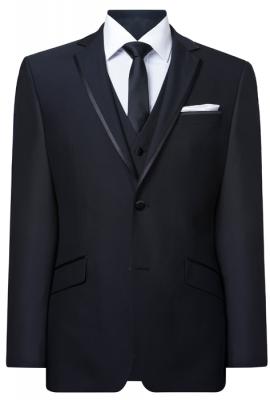 hire_black-suit_cannes-270x400.png