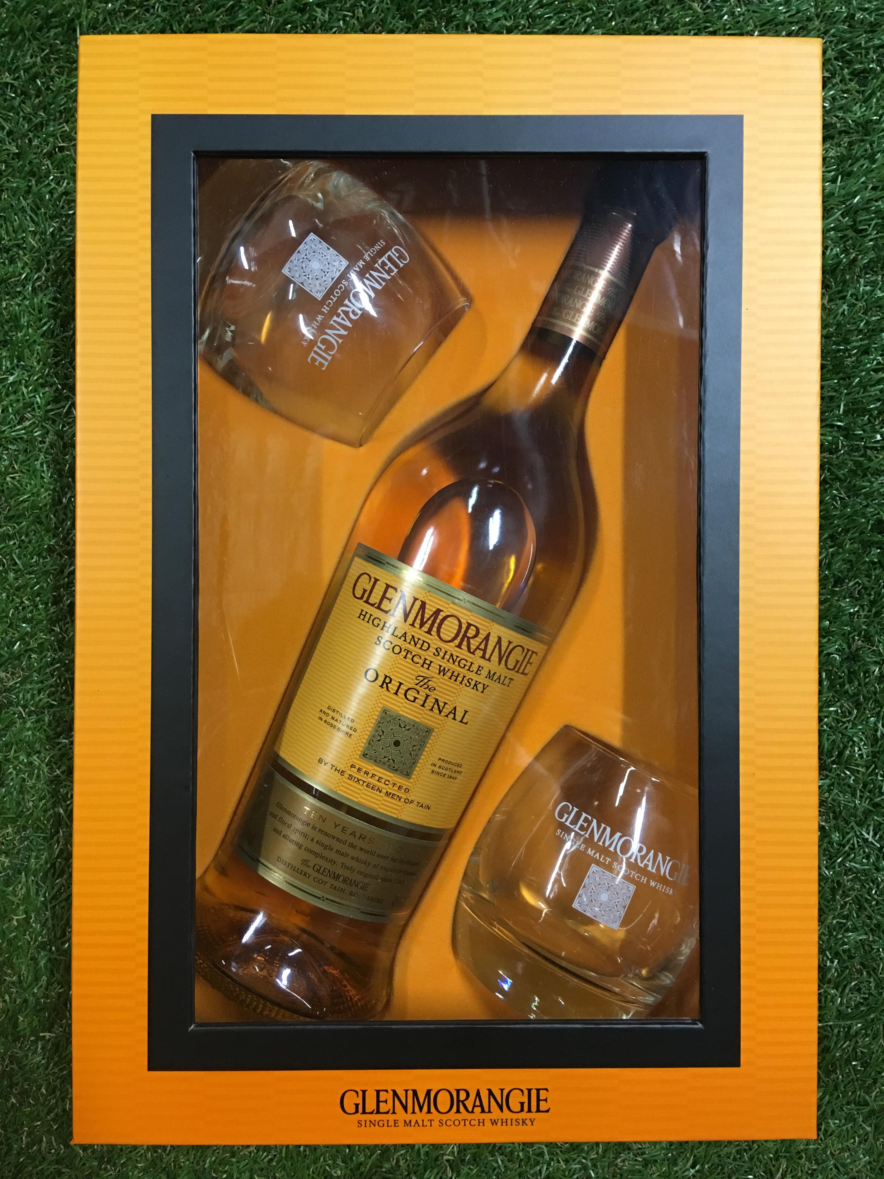 glenmorange whiskey.JPG