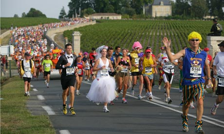 marathon-du-medoc-006