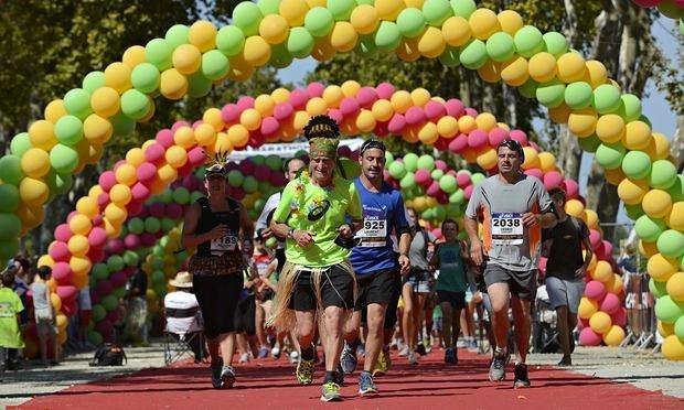 the-marathon-du-medoc-012