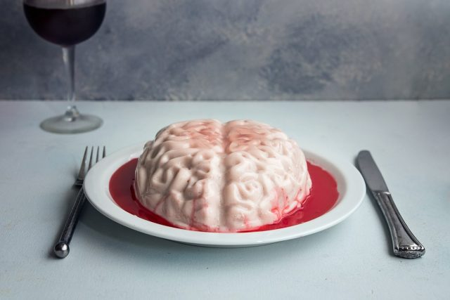 raspberry-cream-cognac-jello-brain_48511-640x427.jpg